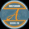 amsterdam seeds marijuana seeds