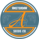 Amsterdam Seeds Co.