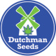 Dutchman Seeds