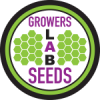 growers lab marijuana seeds