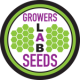 Growers Lab Seeds