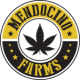 mendocino farms marijuana seeds