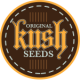 Original Kush Seeds