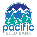 Pacific Seed Bank