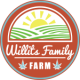 williets family farm marijuana seeds