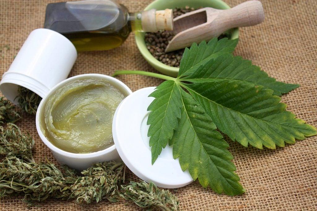 buy-marijuana-seeds-in-hawaii