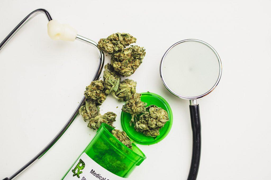 buy-marijuana-seeds-in-illinois