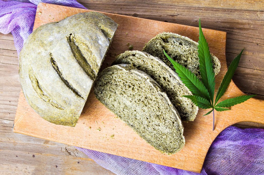 buy-marijuana-seeds-in-michigan
