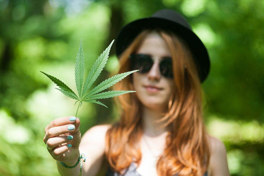 buy-cannabis-seeds-salem