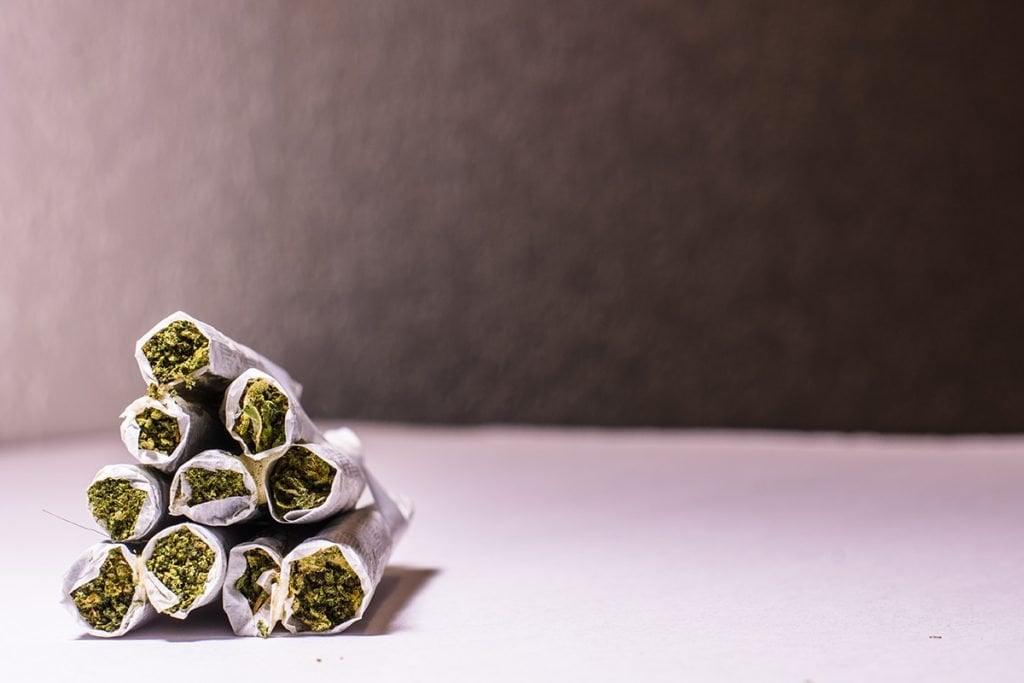 buy-marijuana-seeds-in-ohio