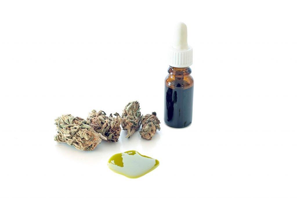 buy-marijuana-seeds-west-valley-city