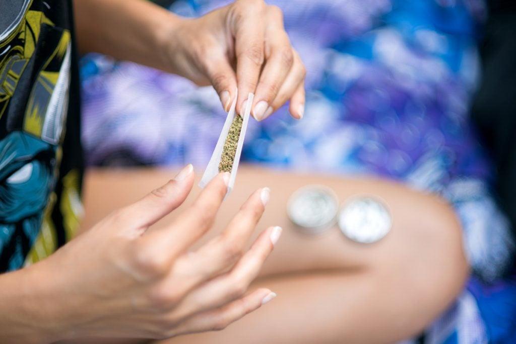 buy-cannabis-seeds-bridgeport