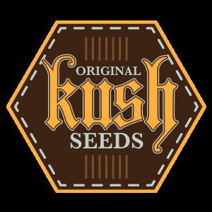 original kush marijuana seeds
