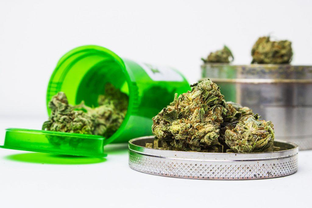 buy-cannabis-seeds-blainville