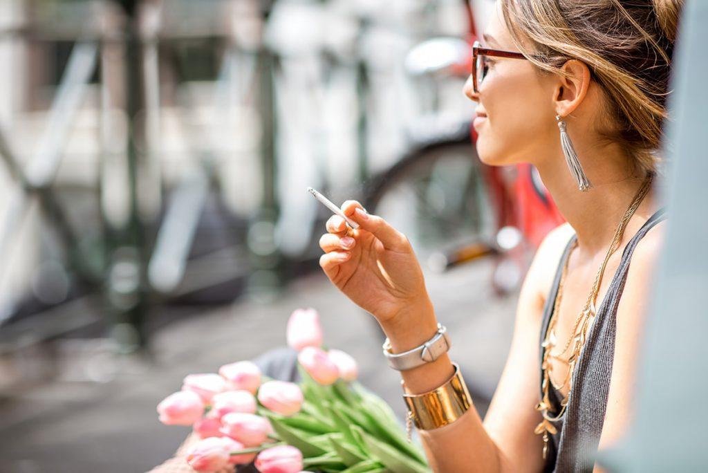 buy-cannabis-seeds-kamloops