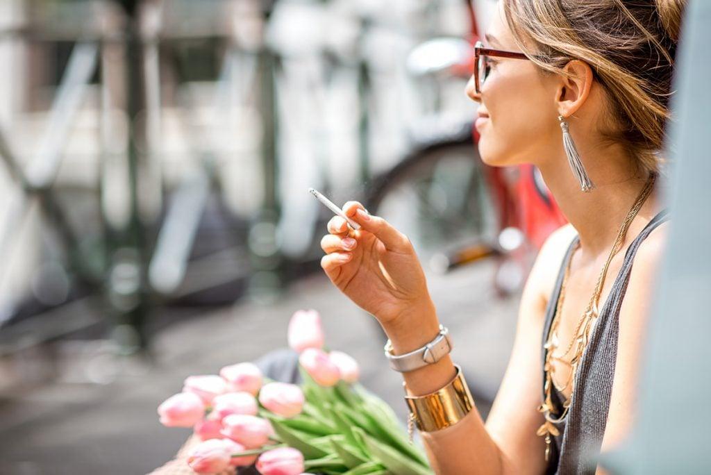 buy-cannabis-seeds-kalmazoo