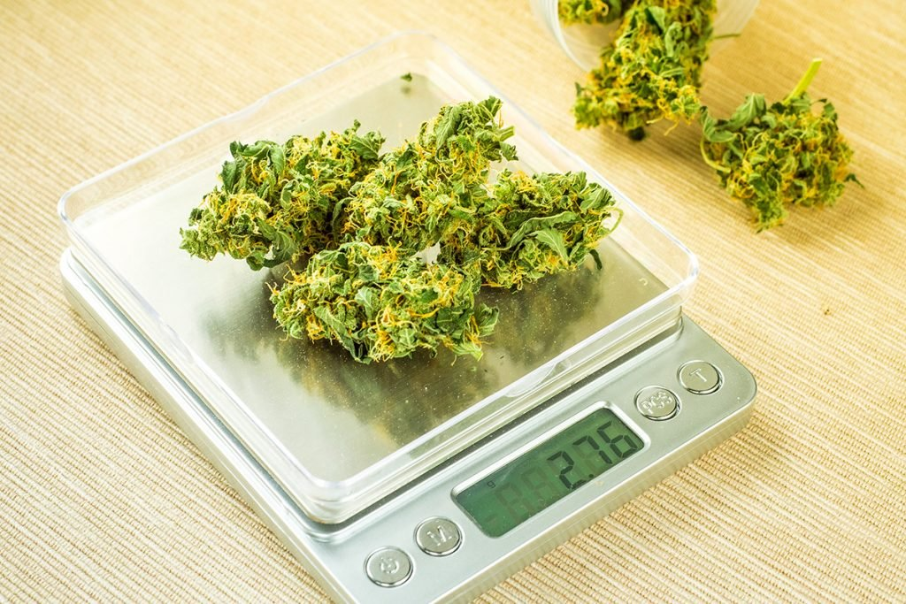 buy-marijuana-seeds-irvine