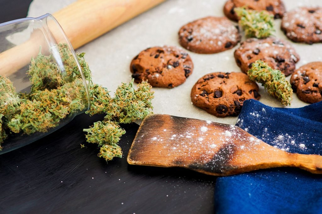 cannabis-cookies-for-enjoyment