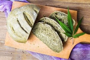 enjoy-weed-infused-cannabis