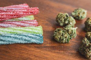 intensify-marijuana-high