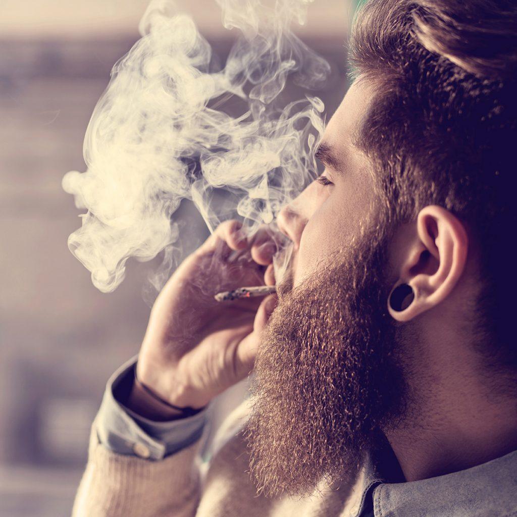 marijuana-smoke-smell