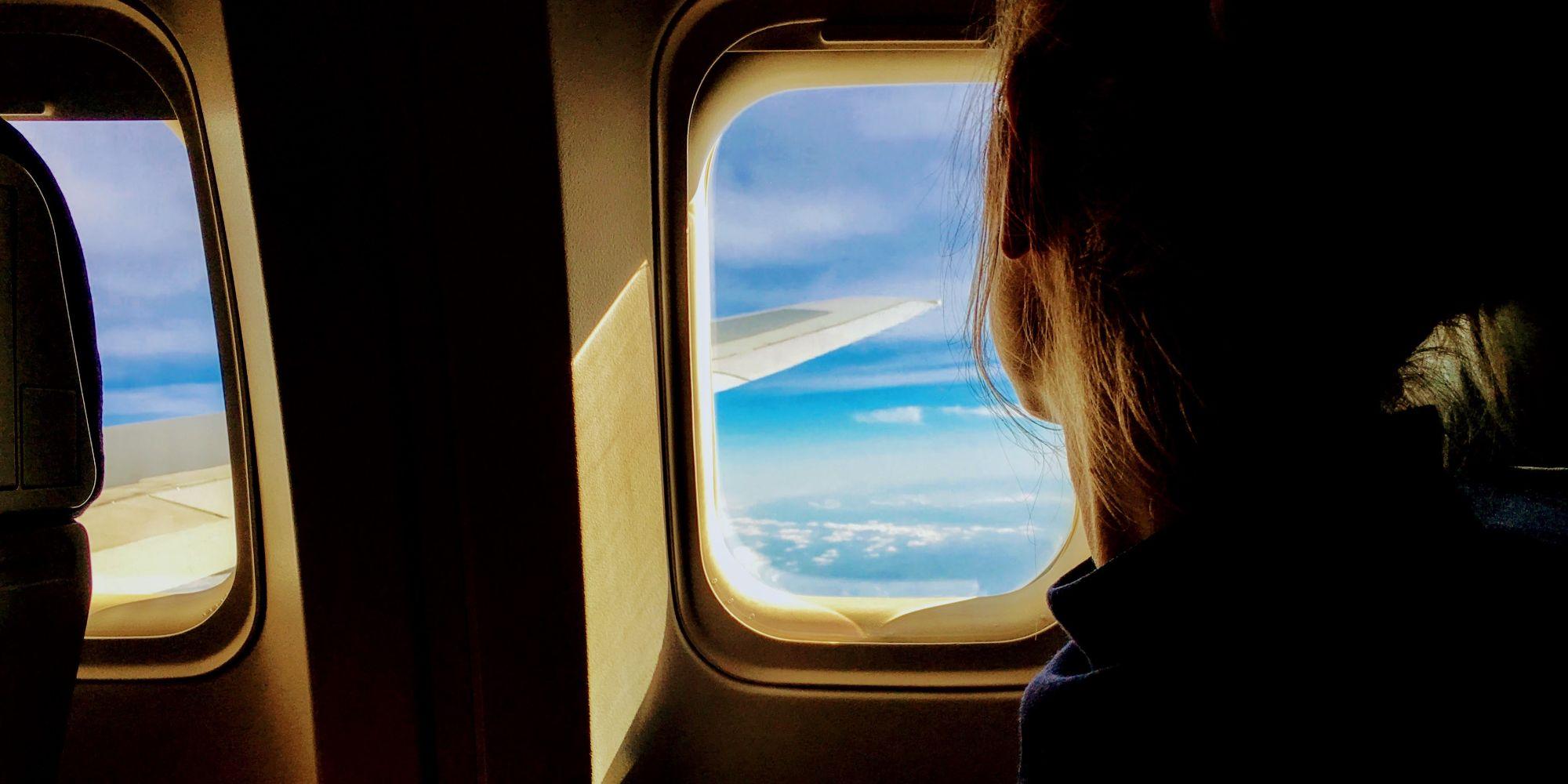 travel with marijuana