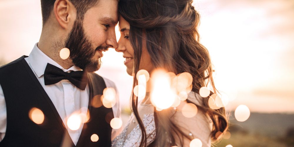 iStock 1146981412 - Weed Weddings: Ever Heard Of Them?