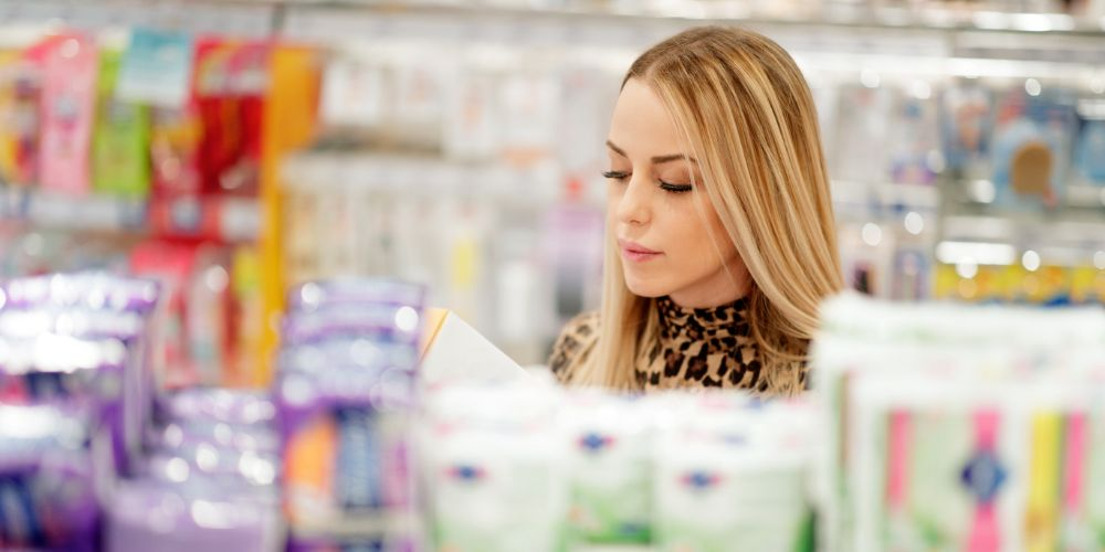 iStock 1137264738 - What's The Deal With CBD Tampons?