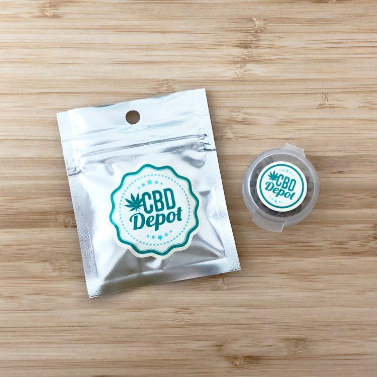 Buy Bloo's Kloos Autoflowering Feminized Marijuana Seeds package