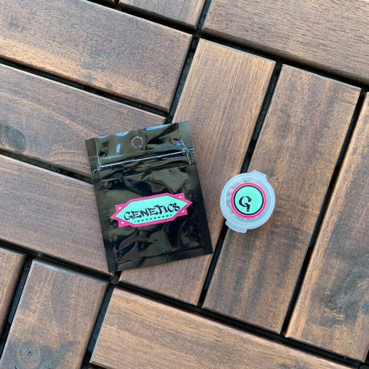 deliver 13 Dawgs Feminized Marijuana Seeds Belleville