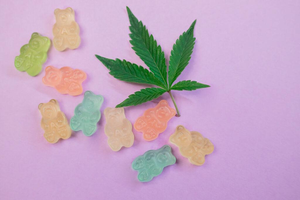 online-marketing-marijuana