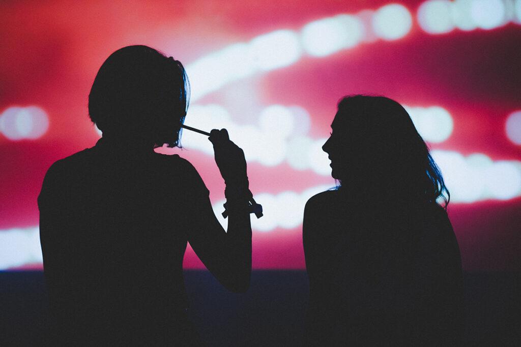 pair-marijuana-with-movie-watching